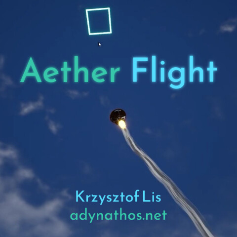 Aether Flight
